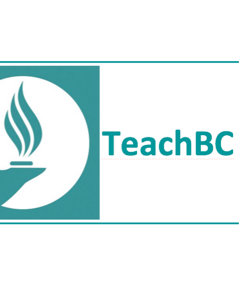 teachbcgood_edited_edited.png