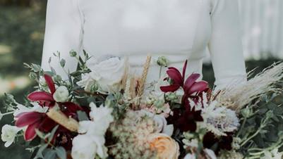 Laura Nesler Images