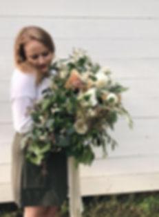 South Dakota Florist, Sioux Falls