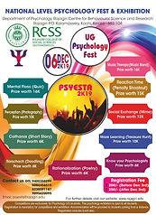 Rajagiri College Event 2019_Page_1.jpg