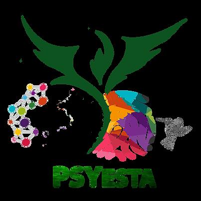 psyesta logo.png
