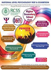 Rajagiri College Event 2019_Page_2.jpg