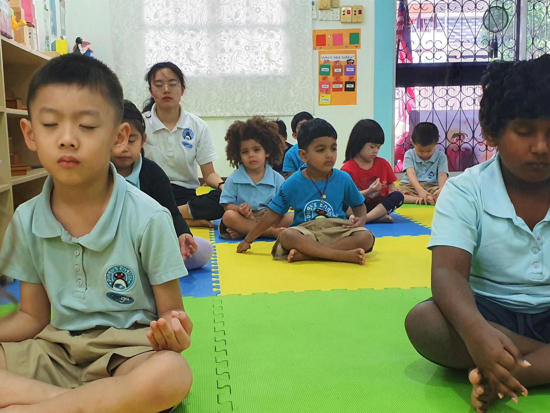 meditation group.jpg