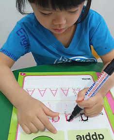 Writing alphabets.jpg
