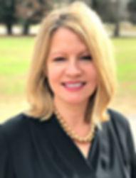 estate planning lawyer tuscaloosa