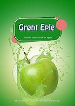 Grønt Eple.jpg