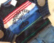 DSCF3940 (Copier).JPG