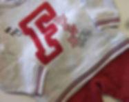 DSCF3942 (Copier).JPG