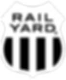 RailYard Logo Winter Park Resort