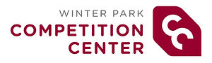 comp center logo long.jpg