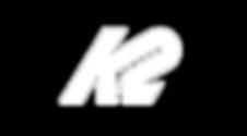 K2 Skis Logo