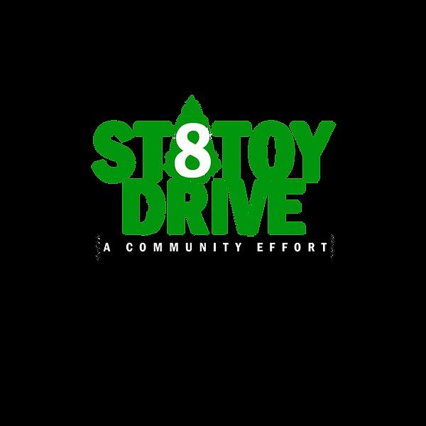 Str8ToyDrive.png