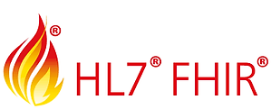 FHIR=Blochchain.png