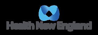 HNE_logo_rgb_stack.png