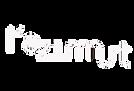 logo azimut.png