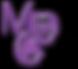 logo mdc83.png