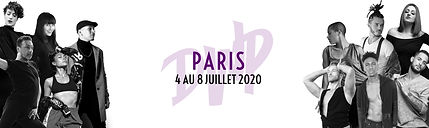 bannière_DWP_-_Paris_copie.jpg