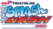 Splash and Dash 2019.png