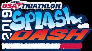 Splash and Dash 2019.png