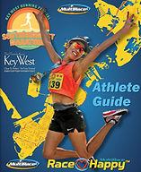 race-guide-cover.jpg