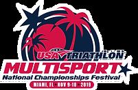 Multisport festival logo_2019-outlines.p