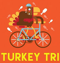 Turkey Tri_edited.jpg