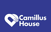 page-community-logo-camillus-house.png
