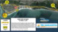 2020 Siesta Beach BIKE v2 .jpg