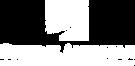 GACP logo KO.png