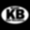 KB-LOGO-17 SQ.png
