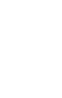 HFH Logo KeyWestandLowerFloridaKeys_vert