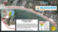 2020 Siesta Beach RUN option 2 v2.jpg