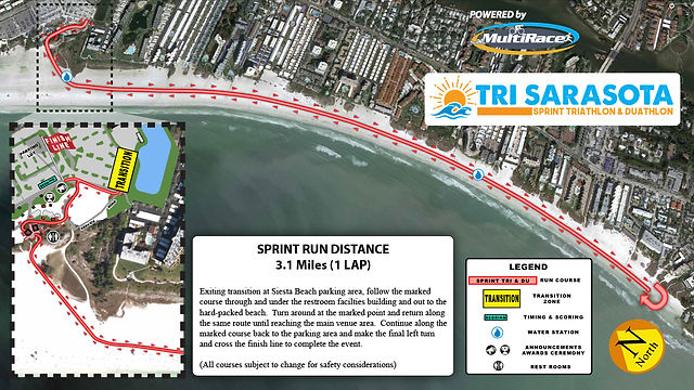 2020 Siesta Beach RUN option 2 v2.jpg