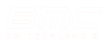 BMC Logo 2012 KO.png