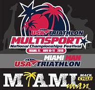 mm-race-guide-image.jpg