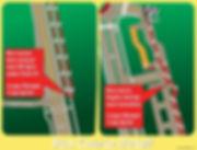 2019 FL Map pg1-3 v3-Run Course Detail.j