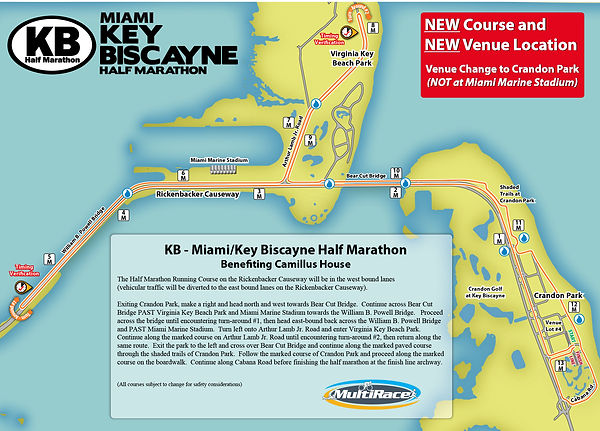 NEW 2019 KB Course HALF at Crandon.jpg