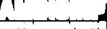 aminorip_logo NEW KO.png