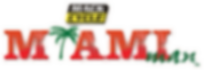 Miami Man logo with GLOW.png