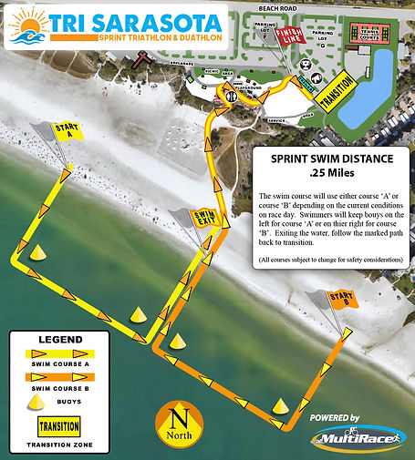 2020 Siesta Beach SWIM v2.jpg