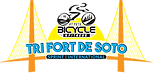 FDS logo-SPB18.png
