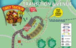 Tradewinds Turkey TRANSITION NEW Map 201