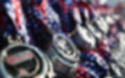 101017 agnc medals_archi_800x500.jpg