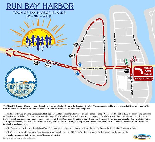 Bay Harbor Course Map V4.jpg
