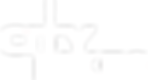 CITYBIKES-LOGO-SIDEWAYS-VECTOR-AI-FORMAT