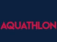 MM-Aquathlon.png