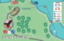 Tradewinds-SWIM-NEW-Map-2016.jpg