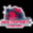 Multisport festival logo_2019-outlines S