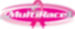 MultiRace_pink_logo.png