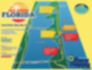 2019 FL Map pg1-3 v3-1.jpg